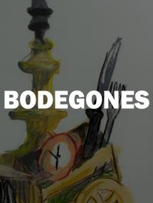 BODEGONES-01