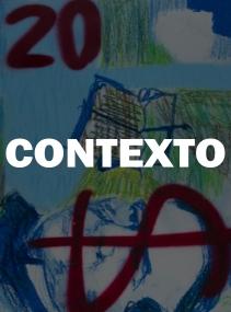 CONTEXTO-01