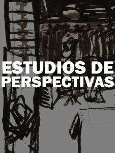 E.PERSPECTIVAS-01