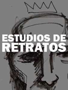 E.RETRATOS-01