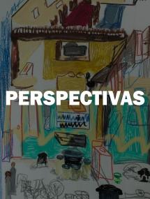 PERSPECTIVAS-01